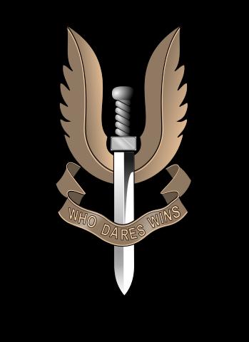 349px-s-a-s_emblem-svg